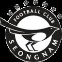seongnam logo