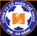 shb danang logo