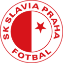 slavia pragueslavia prague