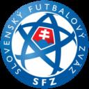 slovakia football logo