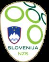 slovenia football