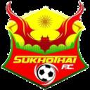 sukhothai fc logo