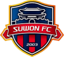 suwon city logo