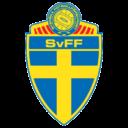 sweden football logo