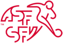 switzerland football logo