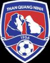 than qiamg ninh logo