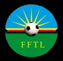 timor leste football