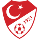 turkey football logo