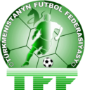 turkmenistan football