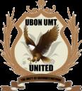 ubon umt united logo