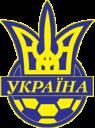 ukraine football logo