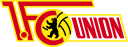 union berlin fc
