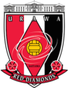 urawa reds diamnonds predictions