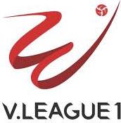 Ryman league division one south bettingadvice meath v dublin 2021 betting lines