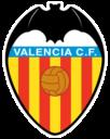 valencia cf logo
