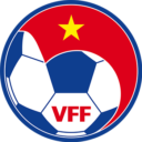 vietnam football logo