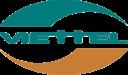 viettel fc logo