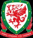 wale football
