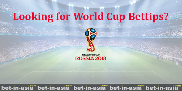 world cup 2018 bettips