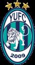 yangon-united-logo