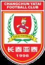 yatai logo