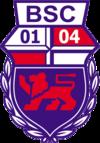 Bonner SC