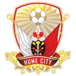 Hume City
