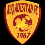 Al-Qadisiyah FC