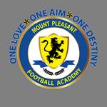 Mount Pleasant Academy